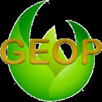 Global Education Online Platform